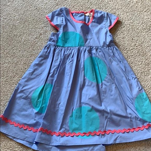 Matilda Jane Other - NWOT mj dress